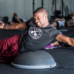 Balance Trainer Elite