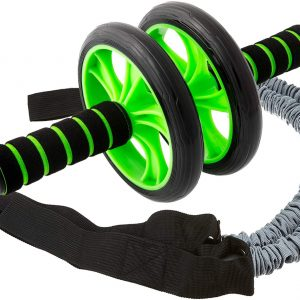 Bauchroller & Ab Roller