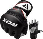 Boxhandschuhe kaufen - MMA Handschuhe